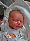 Karolína Žáková se narodila 29. srpna ve 2:40 mamince Jaroslavě a tatínkovi Petrovi z Chudenic. Po příchodu na svět v plzeňské fakultní nemocnici vážila sestřička pětileté Leontýnky a osmiletého Petra 3660 gramů