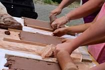 Den plzeňské keramiky