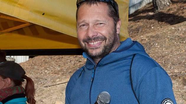 Jan Kotal.