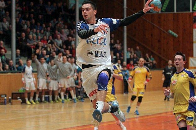 Talent M.A.T. Plzeň - Dukla Praha
