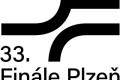 Festival Finále Plzeň má náhradní termín.