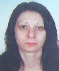 Monika Nanárová.