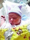 Laura Luhanová se narodila 6. listopadu ve 14:27 mamince Pavlíně a tatínkovi Hynkovi z Plzně. Po příchodu na svět v plzeňské FN vážila sestřička čtyřletého Robina 3210 gramů a měřila 49 cm.