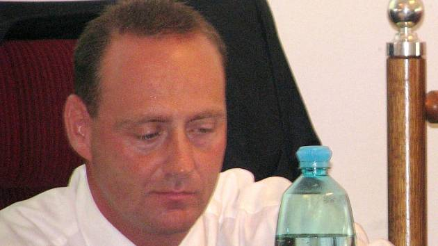 Robert Houdek