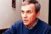 Václav Gruber