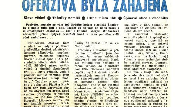 Pravda, pátek 17. února 1967