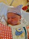 Natálie Plachá se narodila 4. ledna ve 2:30 mamince Janě a tatínkovi Zdeňkovi zPříkosic. Po příchodu na svět vplzeňské FN vážila sestřička Michalky a Toníka 3150 gramů a měřila 51 centimetrů.