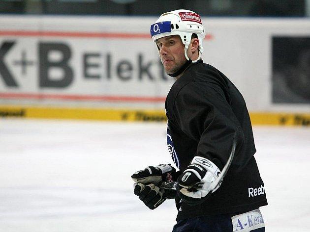 Martin Straka