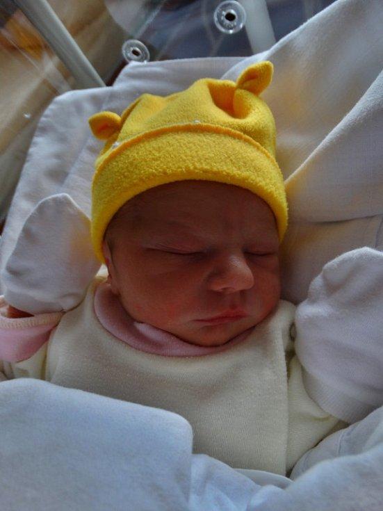 Pavlík Choma se narodil 1. března v 9:25 mamince Barboře Klímové a tatínkovi Pavlovi. Po příchodu na svět v plzeňské fakultní nemocnici vážil nový občánek Mariánských Lázní 2800 gramů a měřil 50 centimetrů