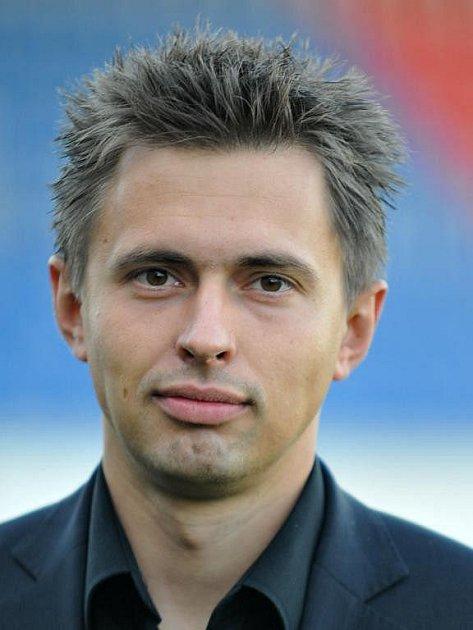 Pavel Pillár