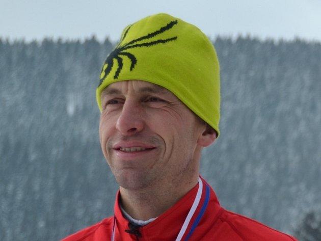 Ladislav Provod