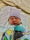 Eliška Bučeková se narodila 27. prosince ve 20:51 mamince Dagmar a tatínkovi Ondrejovi ze Zbůchu. Po příchodu na svět vplzeňské FN vážila jejich prvorozená dcerka 3800 gramů a měřila 52 centimetrů.