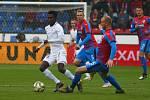 FC Viktoria Plzeň – FC Slovan Liberec