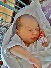 Kristýna Hůlková se narodila 31. května v 6:15 mamince Kateřině a tatínkovi Radkovi z Plzně. Po příchodu na svět v plzeňské porodnici U Mulačů vážila sestřička pětileté Natálky, pětiletého Radka a dvouleté Nikolky 3000 gramů a měřila 48 centimetrů.