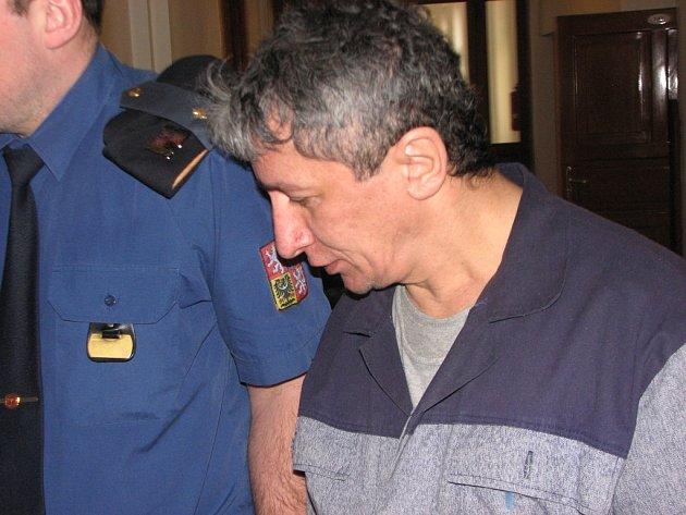 Sachavat Džafar Azizov