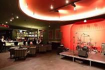 Bar KaKaDu