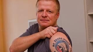 hokejisté datování celebrit strýc paul seznamovací služba