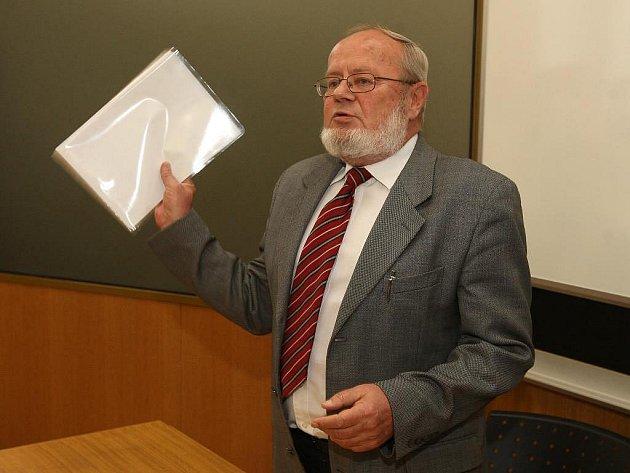 Ivan Tomažič