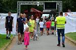 Sportmania Plzeň 2020