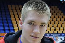 Michal Kozák