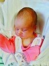 Veronika Bláhová se narodila 9. listopadu ve 12:54 mamince Kateřině a tatínkovi Ivanovi z Plzně. Po příchodu na svět v plzeňské FN vážila jejich prvorozená dcerka 3890 gramů a měřila 51 cm.