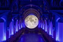 Blik Blik: Měsíc