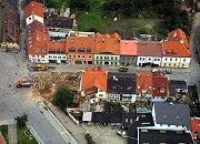 28. srpna 2002, Plzeň-Roudná