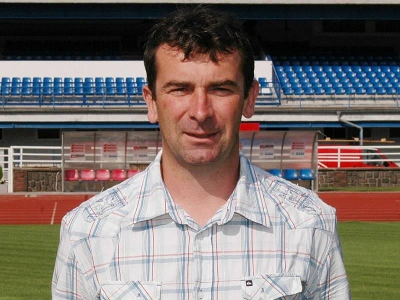Roman Vonášek.