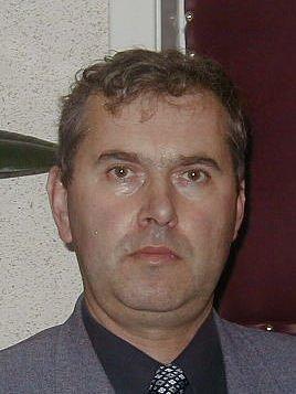 Jiří Klusoň