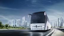 Škoda Transportation vstupuje na nový trh, dodá armádě dieselové autobusy.