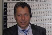 Miroslav Dušek