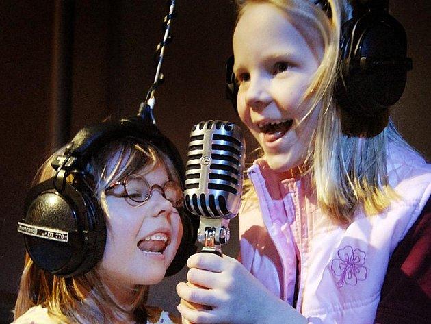 V plzeňské Techmanii se v červenci objeví část německé hudební výstavy Music 4 Kids
