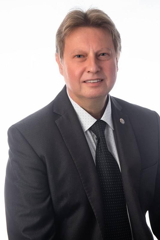 Jiří Valenta (KSČM)