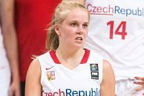 Karolína Malečková