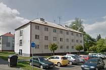 Evangelická církev metodistická koupila dům v Sukově ulici. Po jeho opravě bude byty pronajímat