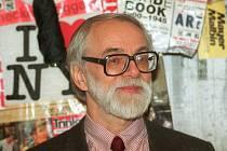 Karel Trinkewitz