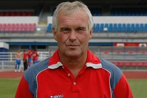 Zdeněk Michálek