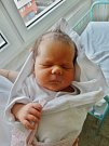 Lucie Kunská se narodila 21. února ve 21:55 rodičům Heleně a Pavlovi z Plzně. Po příchodu na svět U Mulačů vážila jejich prvorozená dcerka 3550 gramů a měřila 53 cm