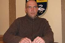 Roman Kohout