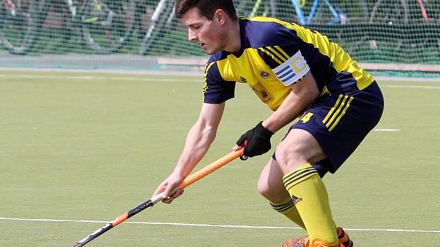 Oporou A týmu Litic v průběhu celé sezony je jeho kapitán Jakub Koryťák.