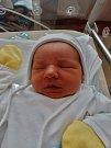 Bruno Bína se narodil 16. ledna 8 minut po půlnoci mamince Lucii a tatínkovi Jaromírovi z Plzně. Po příchodu na svět ve FN Plzeň vážil bráška tříleté Natálky 3980 gramů a měřil 54 cm.