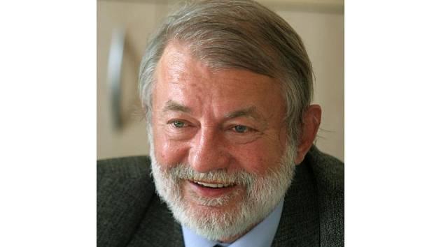 Miroslav Levora