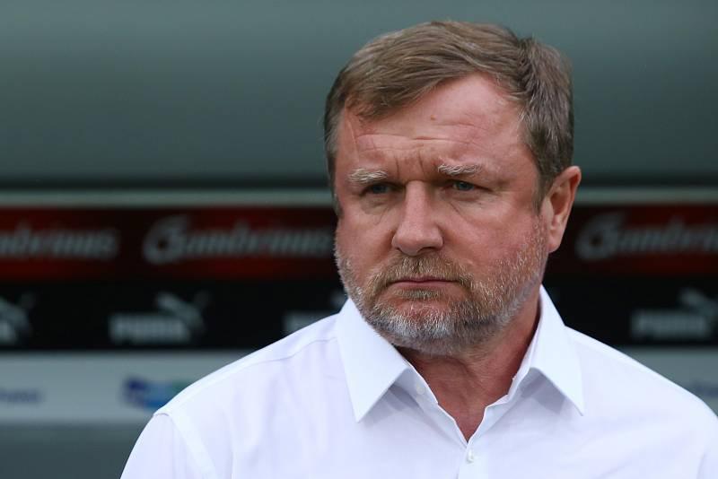 Pavel Vrba