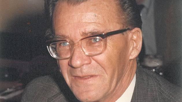 Český sládek Ondřej Popel by se 21. února 2021 dožil sta let. Behěm své profesní kariéry výrazně ovlivnil podobu pivovarnictví i v Plzeňském Prazdroji.