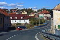 Poznáte tuto obec na Plzeňsku?