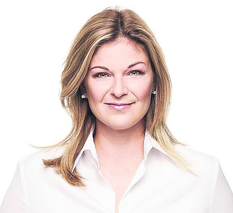 Barbora Kořanová (ANO)