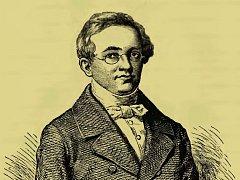 Josef František Smetana