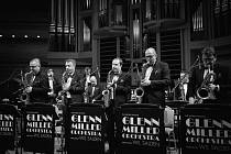 Orchestr Glenna Millera