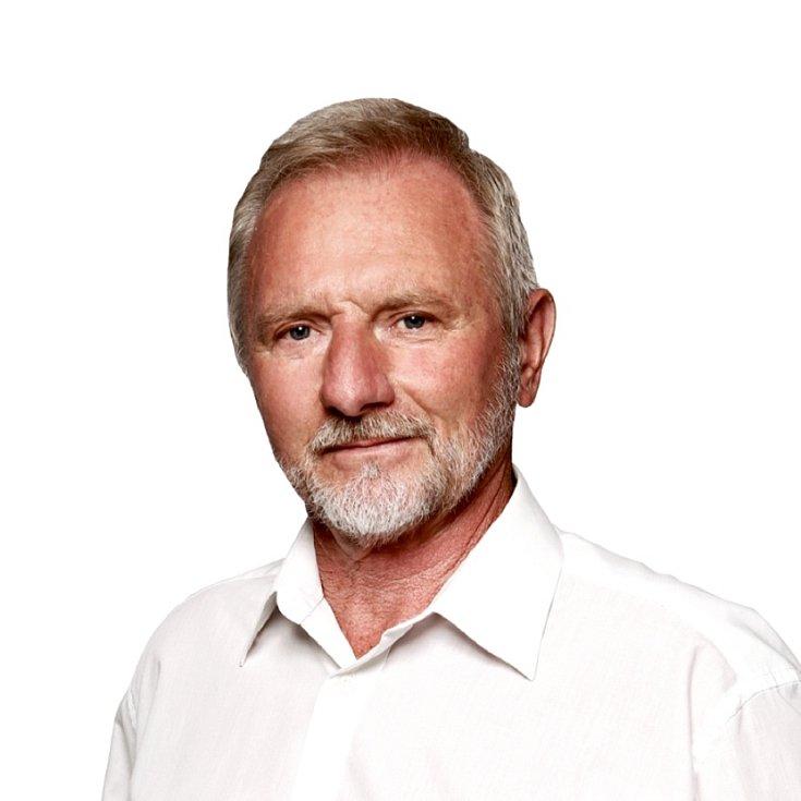 Vladimír Kroc (ANO)