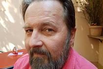 Jan Košťál